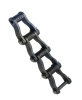 Industrial Chain -  - Industrial 400 Class Pintle Chains