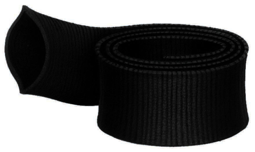 Hose Guards -  - Fabric Hose Sleeve