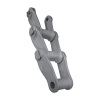 "Industrial Chain -  - Industrial ""H"" Class Mill Chains"