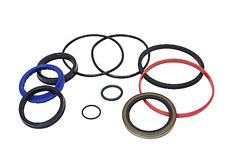 Lion Cylinder Parts - Lion - Lion Seal Kit for TL Series