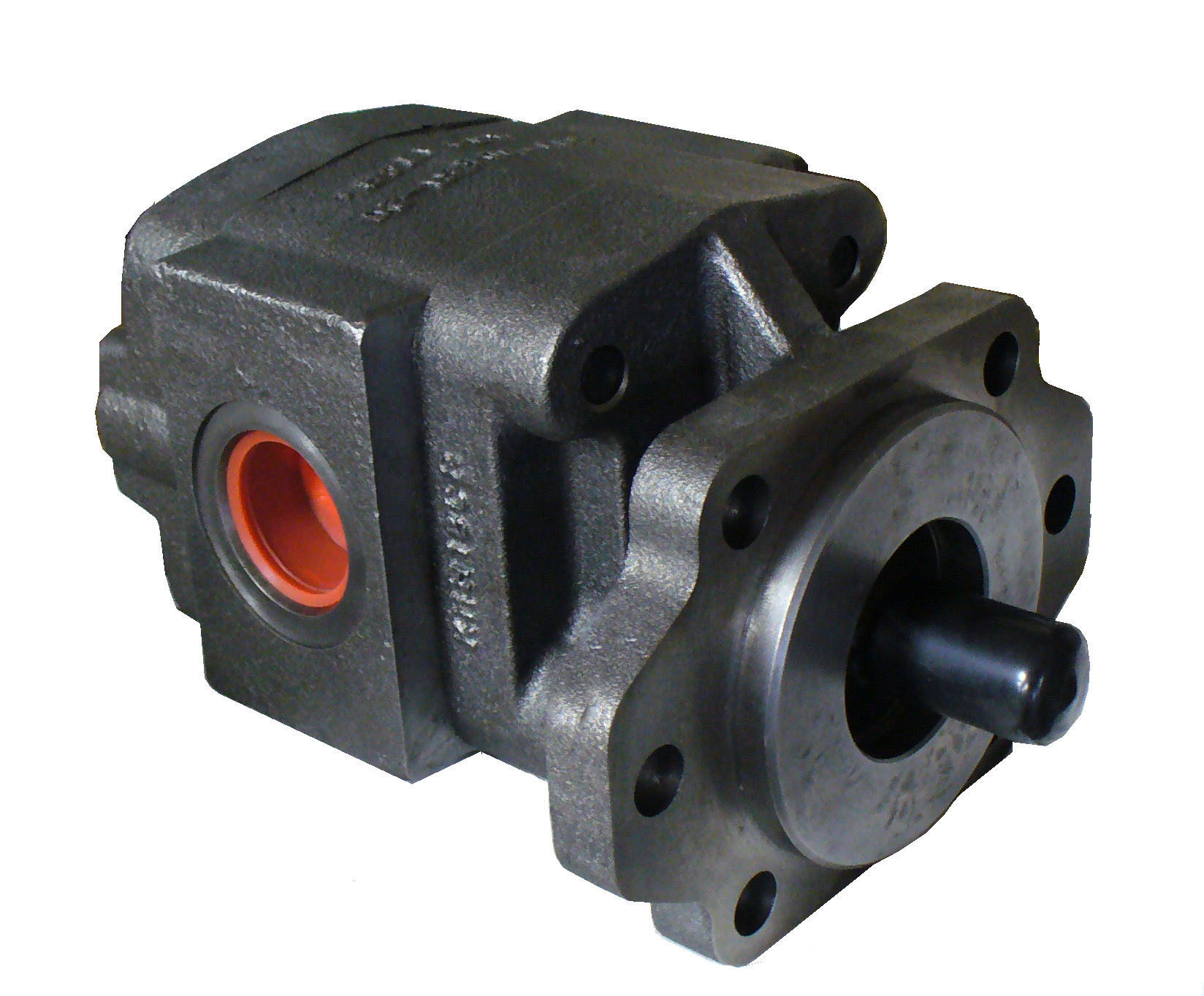 Roller Bearing Pumps - Permco - Roller Bearing Pumps