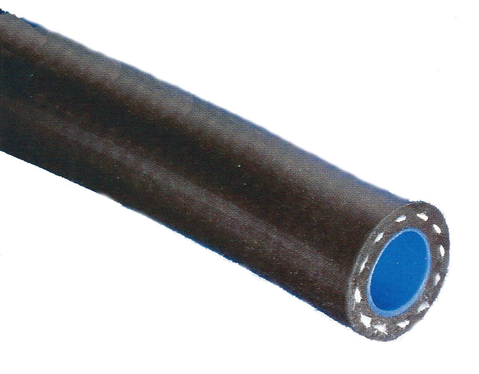 Industrial Rubber & PVC Hose - Kuriyama - Paint Fluid Transfer Hose