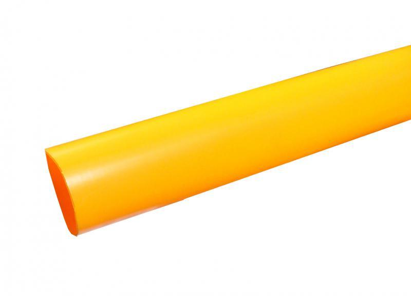 Hose Guards -  - Polyurethane Hose Sleeve