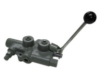 Mono Block - Prince - Prince LS3000 Series - Log Splitter Valve