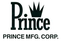 Prince Cylinder Parts - Prince - Prince Hydraulic Cylinder Repair Kit